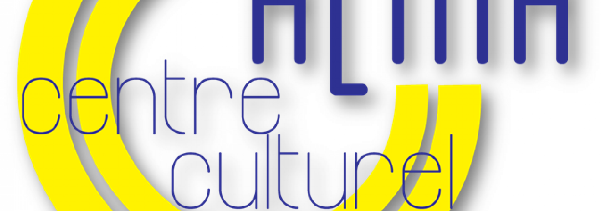 Le programme du Cinéma Alma par Sophia Club Entreprises
